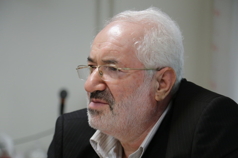 علی ابراهیمی ورکیانی