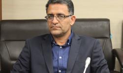 حسین زینلی