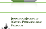 مجله Jundishapur Journal of Natural Pharmaceutical Products