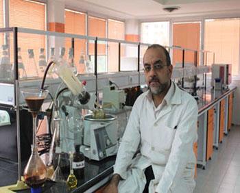 فارماکوگنوزی، از کشت گیاه تا تولید دارو