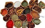 طرحهای فناورانه حوزه بذر و اندام تکثیری گیاهان دارویی حمایت میشوند