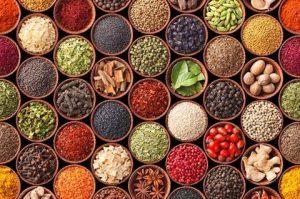 زینلی در گفتگو با ایانا خبر داد: پرداخت ۱ هزار میلیارد تومان تسهیلات ارزان برای توسعه گیاهان دارویی در سال جاری